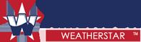 American-WeatherStar-logo
