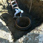 St. Louis Manhole Repair