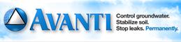 avantigrout_logo