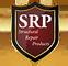 srpstl_logo
