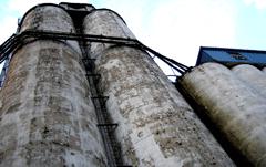 Concrete-Restoration-thumb