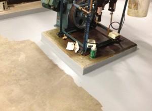 Industrial-Flooring2